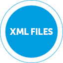 453_Knop_XML_Files.jpg