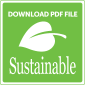 04_Bullet_PDF_Sustainable.png