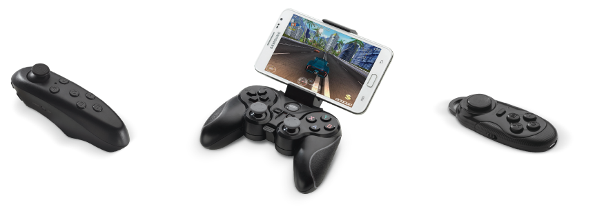 013_Intro-afbeelding_Productpagina_Smartphone_Controllers_875x300.png