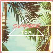 04_Bullet_SummerTop_2019.png