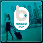 00_Bullet_BusinessTop_2020.png