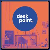 00_Bullet_DeskPoint_2020.png