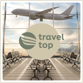 00_Bullet_TravelTop_2020.png
