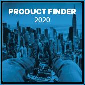 04_Bullet_Product_Finder_2020.png