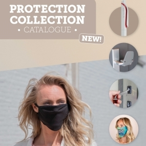 Extending of the Protection Collection