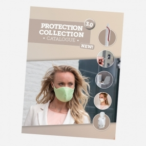 NEW! Protection collection 3.0