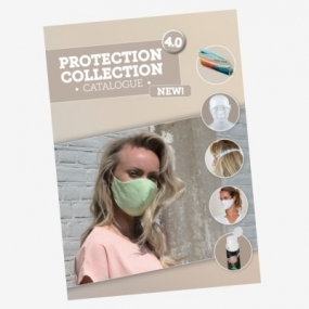 NEW! Protection collection 4.0