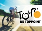 Experience your own tour with Toppoint