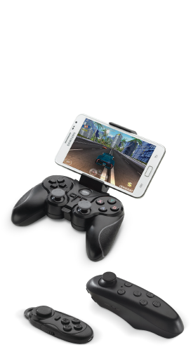 Toppoint Controller