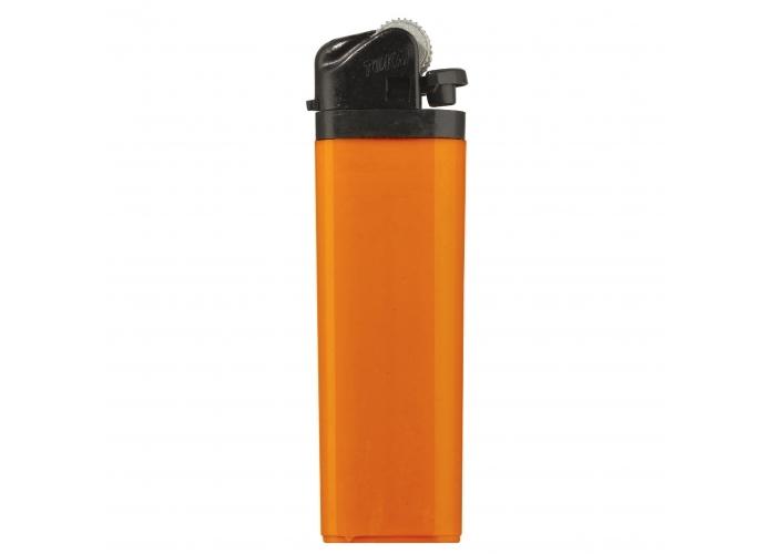 Aansteker Tokai M12L Zwart / Oranje LT90620| Europromos