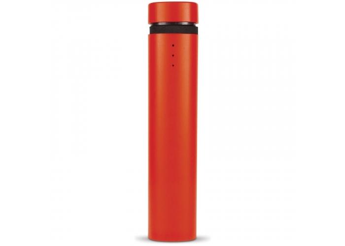Goedkoop Powerbank speaker 2200MAH LT91062-N0021 Bedrukt