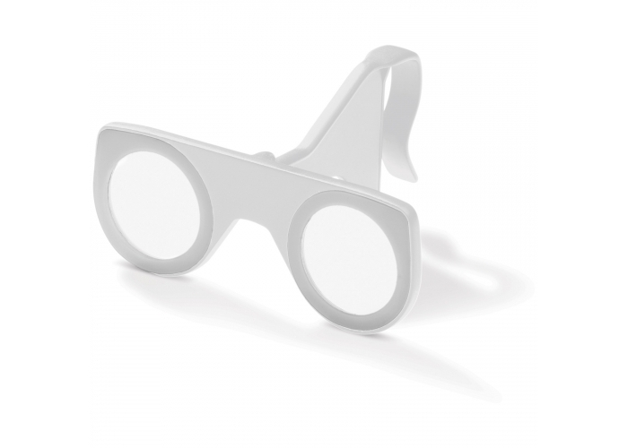 Vouwbare VR-Glasses | Snel geleverd