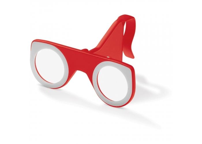 Vouwbare VR-Glasses   Voordelig