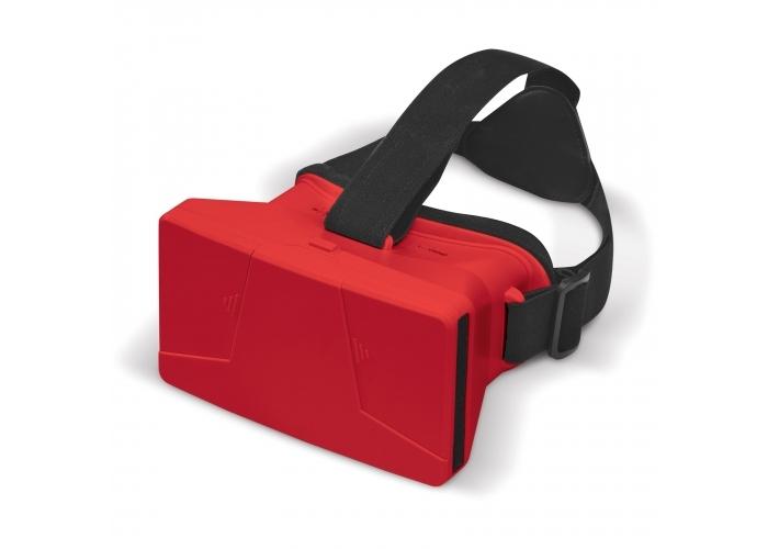 Standaard VR-glasses | Goedkoop