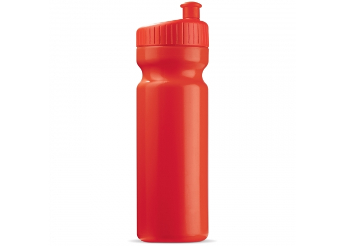 Toppoint Sport bottle 750 Design   Snel geleverd
