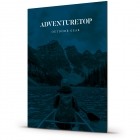 AdventureTop Brochure 2020 NL