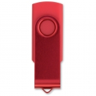 USB 4GB Flash drive Twister