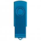 USB flash drive twister 8GB