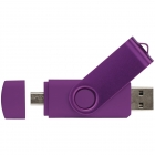 USB 2.0 flash drive otg 16GB