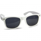 Sunglasses Justin UV400 in polybag