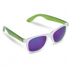 Sunglasses Bradley UV400