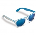 Sunglasses Jeffrey 2-tone UV400