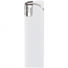 Briquet Polo