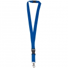 Keycord polyester