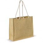 Shopping bag in Iuta