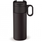 Outdoor Thermo Bottle Flow 400ml