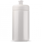 Sportflaska 500ml Basic