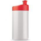 Sportflasche Design 500ml