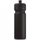 Juomapullo 750 ml Basic