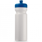 Sport bottle classic 750ml