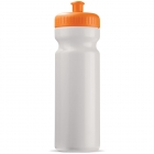 Sportflasche 750ml Basic