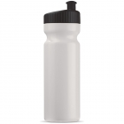Bidon sport Design 750ml
