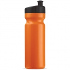 Sport bottle design 750ml