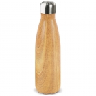 Bouteille isotherme Swing wood 500ml