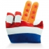 Fingerhut Holland