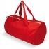 Canvas Bowlingbag