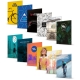 LT05281 - Multipack Brochure 2020 DE - Full colour