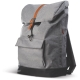 LT91296 - Backpack Brixton - Grey / Black