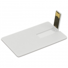 USB 8GB Memoria card