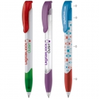 Ball pen Apollo Combi