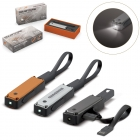 Adventure Powerbank / FlashDrive / Torch