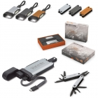 Powerbank Adventure Set 5000mAh