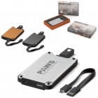 Adventure Powerbank 4000mAh