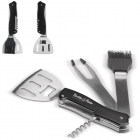 3-in1 BBQ set