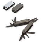 Adventure Multi-Tool with 9 functions