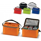 Cooler Bag 6pc Cans